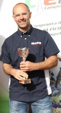 Riccardo Giannettoni